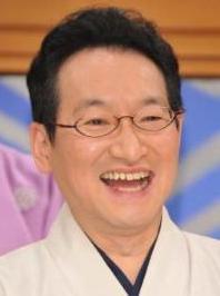 春風亭昇太.jpg